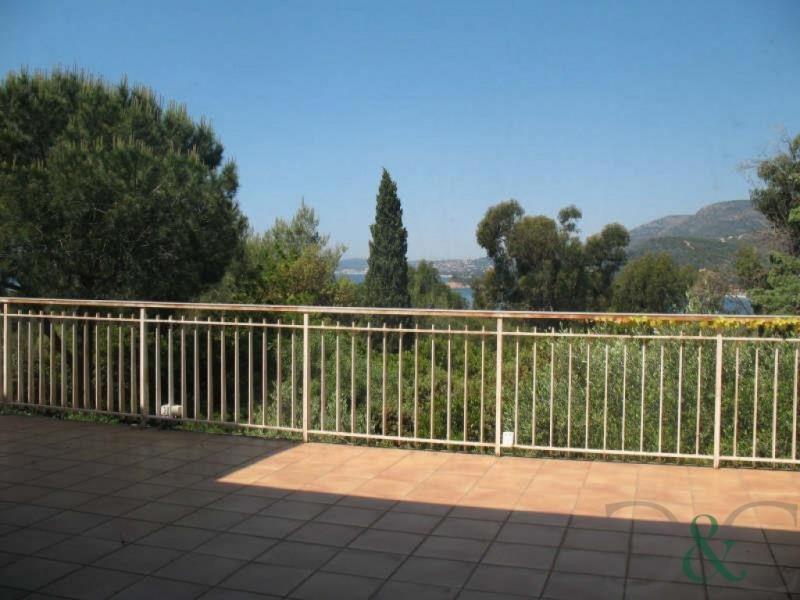 Deluxe sale house / villa Cavaliere 2912000€ - Picture 2