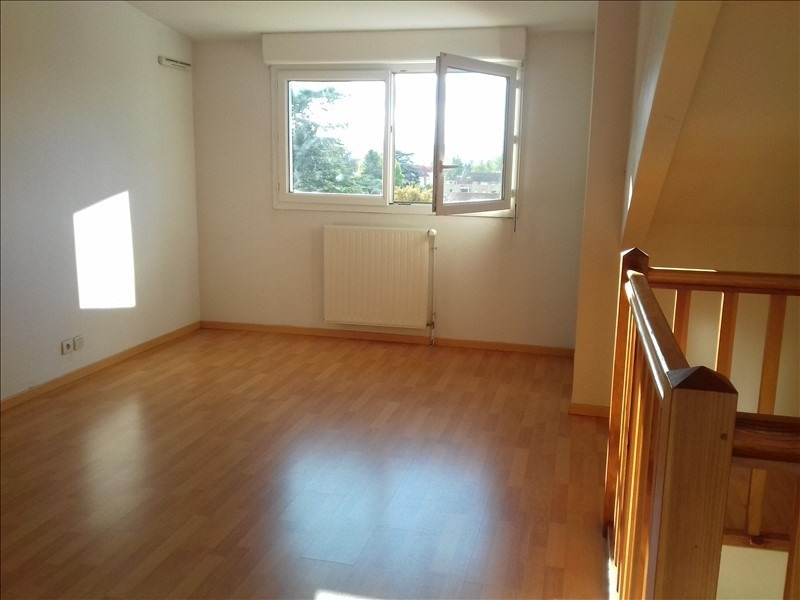 Sale apartment Pau 103 000€ - Picture 3