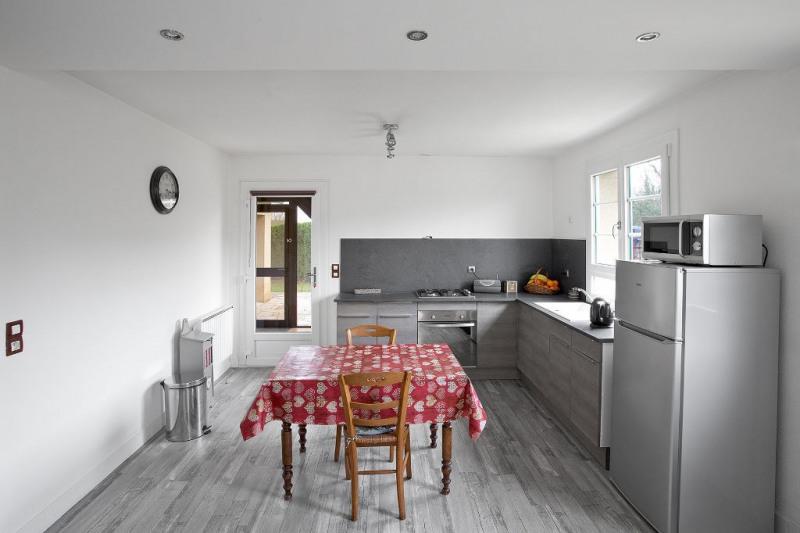 Vendita casa Beauvais 248000€ - Fotografia 3