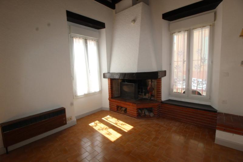Location appartement Port vendres 900€ CC - Photo 3