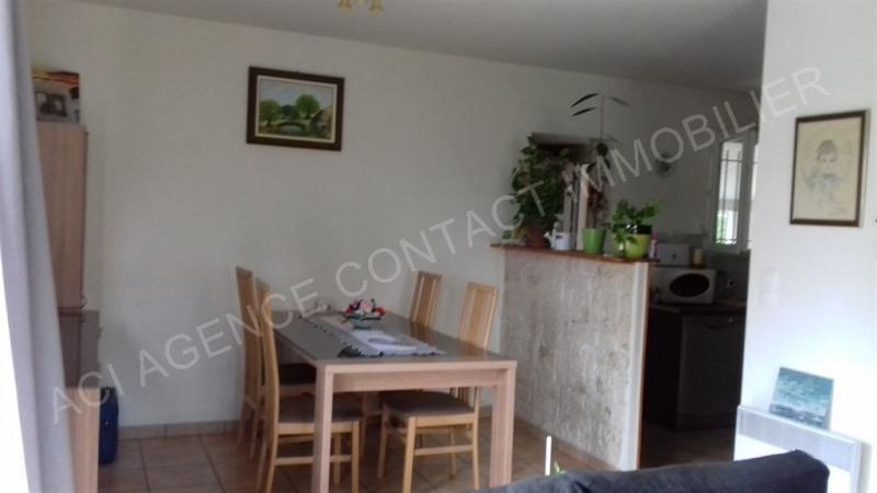 Vente maison / villa Mont de marsan 189000€ - Photo 4