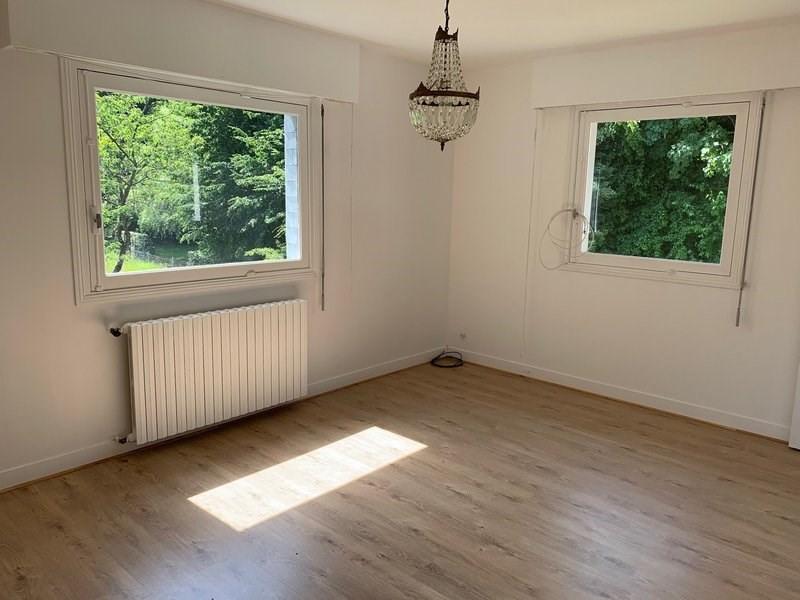 Deluxe sale house / villa Deauville 679000€ - Picture 12