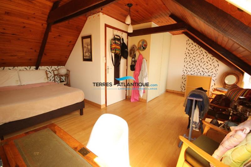 Vente maison / villa Bannalec 241500€ - Photo 10