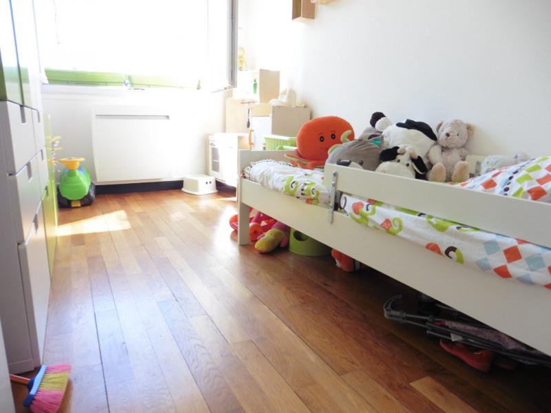 Sale apartment Vincennes 440000€ - Picture 3