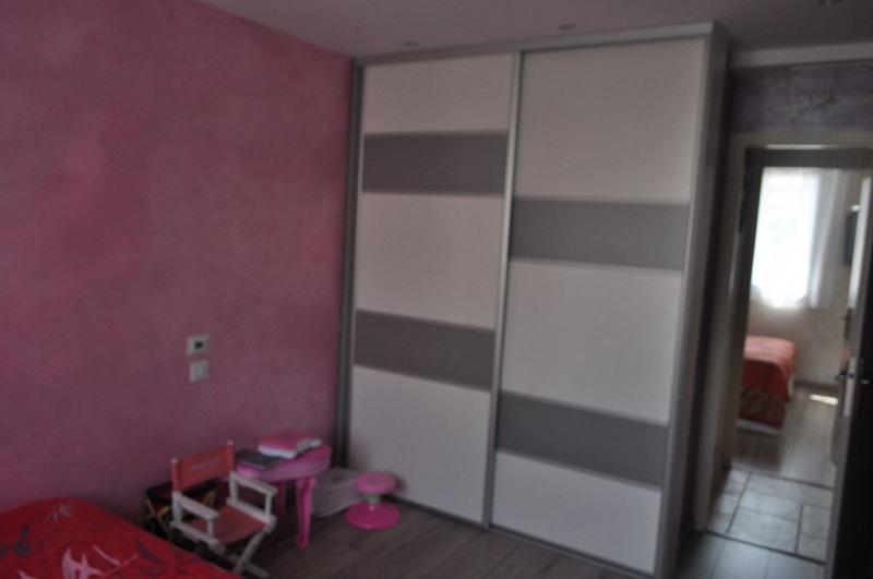 Venta  apartamento Nice 220000€ - Fotografía 6