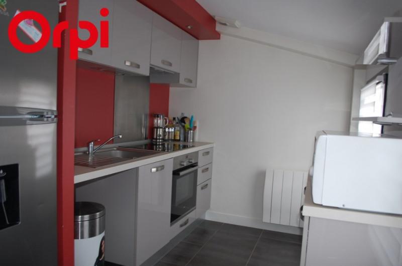Vente appartement La rochelle 280000€ - Photo 3