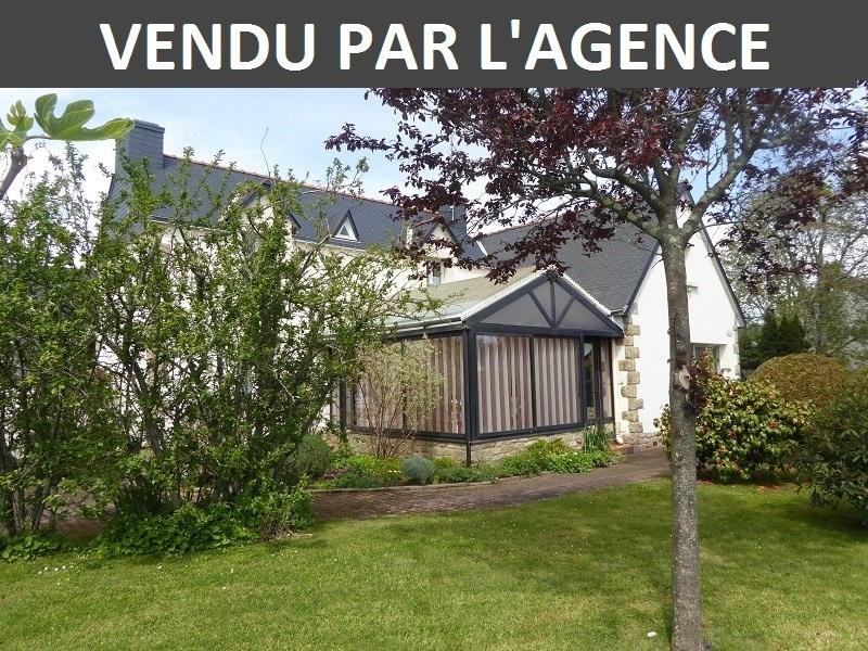Deluxe sale house / villa Carnac 552742€ - Picture 1
