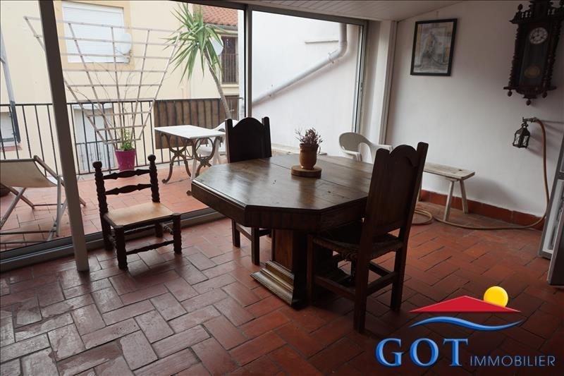 Revenda casa Bompas 155000€ - Fotografia 2