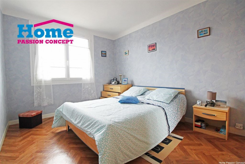 Sale apartment Bayonne 155000€ - Picture 4