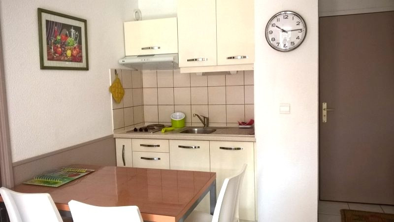 Vente de prestige appartement La londe les maures 189500€ - Photo 5