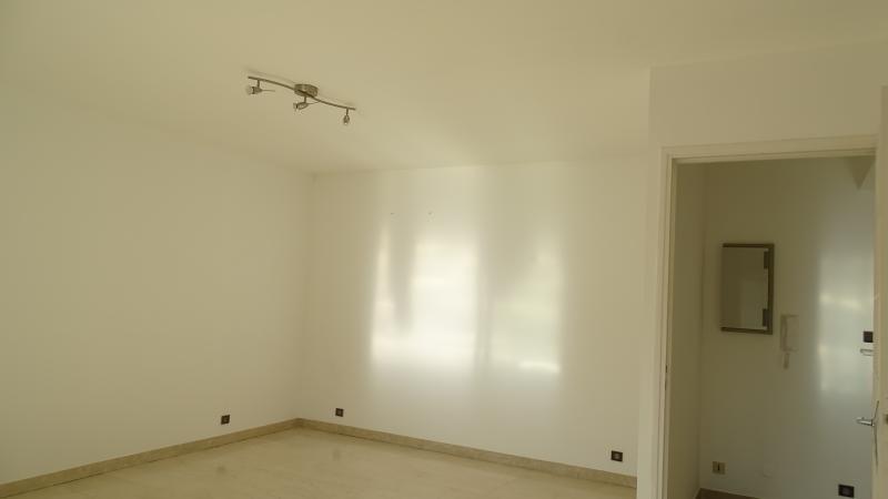 Location appartement Montpellier 720€ CC - Photo 4