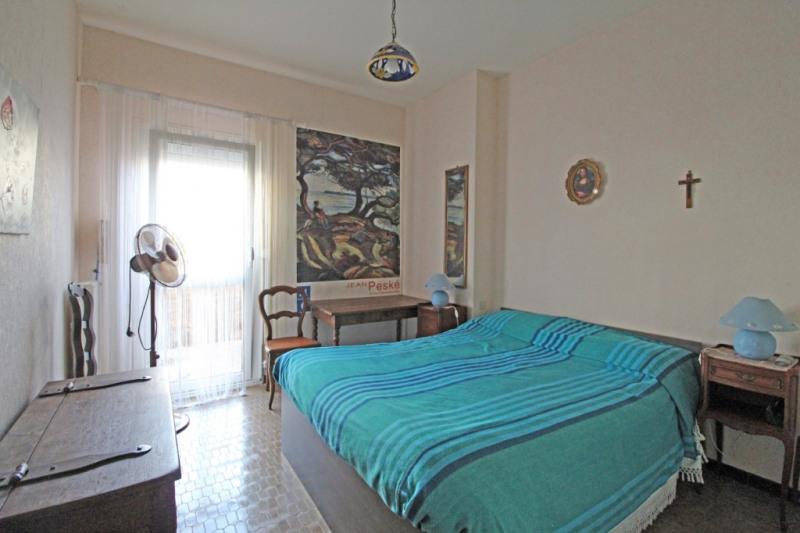 Venta  apartamento Collioure 149000€ - Fotografía 5