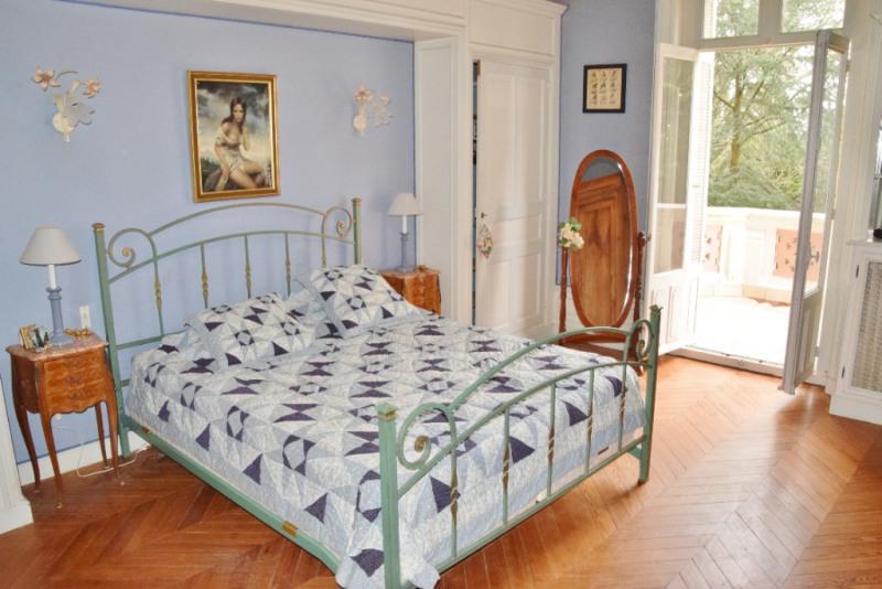 Vente de prestige maison / villa Saint-nazaire 967000€ - Photo 7