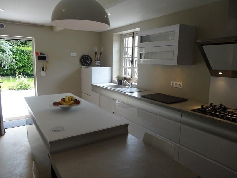 Deluxe sale house / villa Bonneville-sur-touques 650000€ - Picture 4