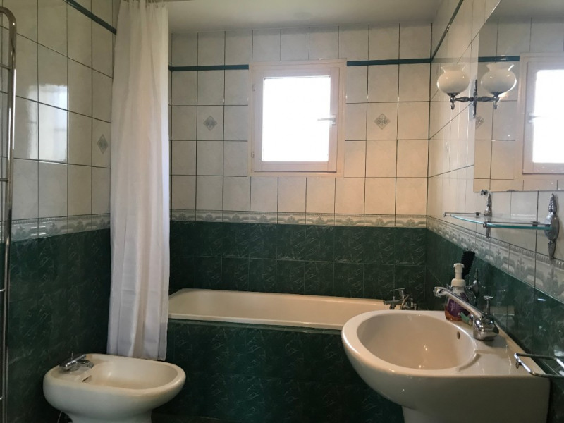 Vente maison / villa Gournay en bray 169000€ - Photo 6