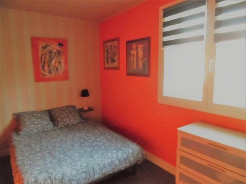 Sale house / villa Sect. criel sur mer 300000€ - Picture 6