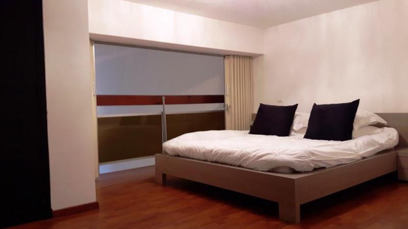 Sale apartment Ajaccio 285000€ - Picture 10