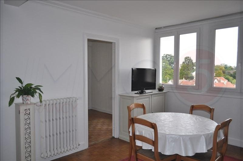 Vente appartement Les pavillons-sous-bois 137000€ - Photo 4