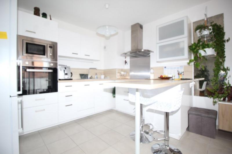 Vente appartement Port vendres 183600€ - Photo 5