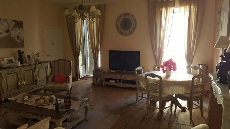Vente appartement Sartene 295 000€ - Photo 2