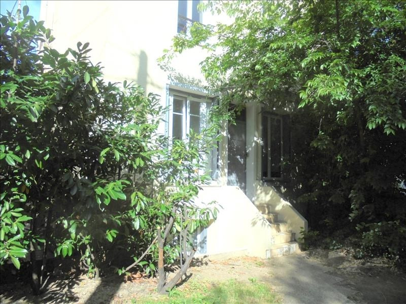 Sale apartment Colombes 335 000€ - Picture 11