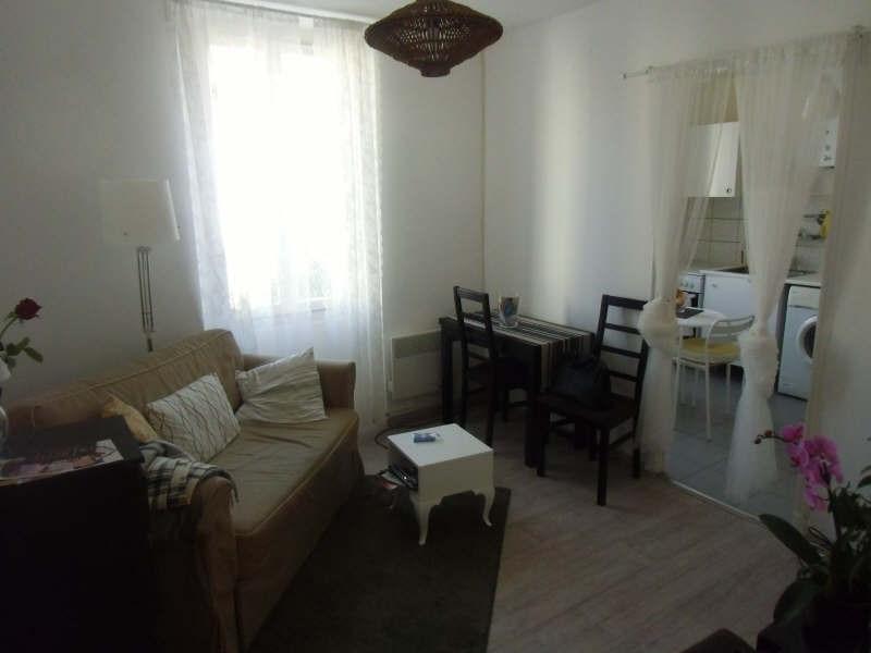 Vente maison / villa Hyeres 439800€ - Photo 9