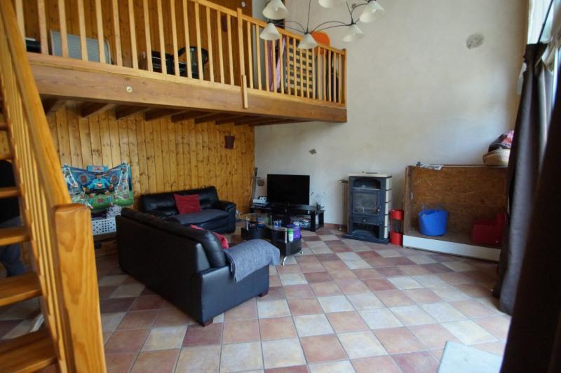 Вложения денег в недвижимости дом Monistrol sur loire 365925€ - Фото 4