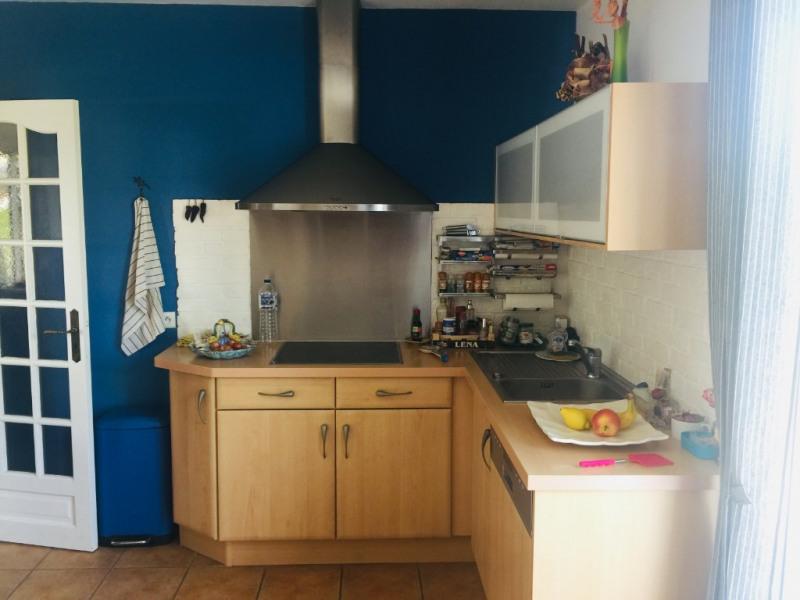 Vente maison / villa Biscarrosse 372750€ - Photo 3