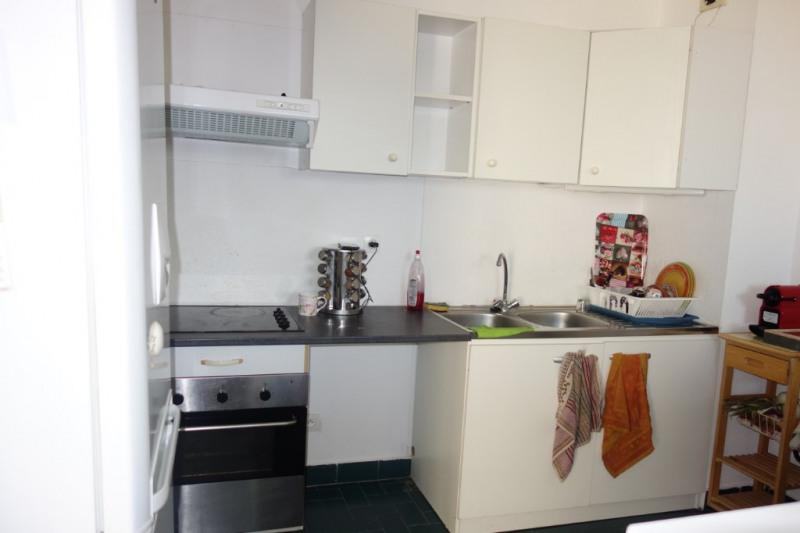 Locação apartamento Toulon 702€ CC - Fotografia 6