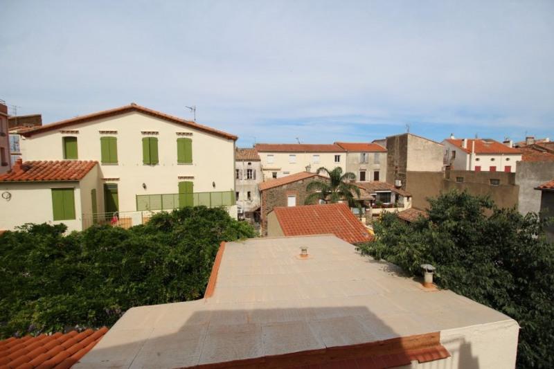 Venta  edificio Banyuls sur mer 630000€ - Fotografía 17