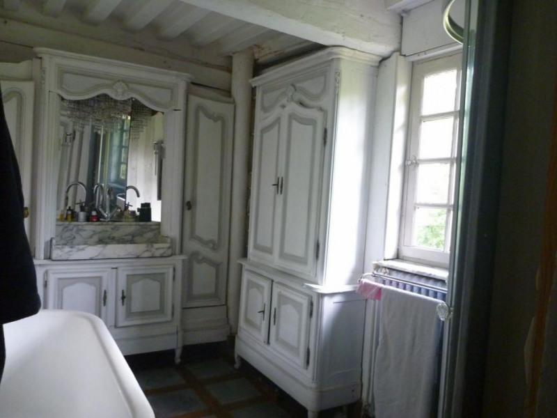 Deluxe sale house / villa Pont-l'évêque 450000€ - Picture 6