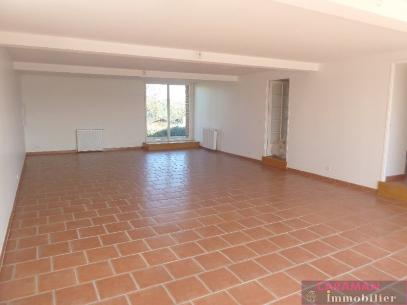 Location maison / villa Labastide beauvoir 1 700€ CC - Photo 5