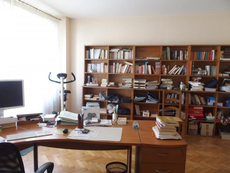 Sale apartment Mulhouse 180 000€ - Picture 3