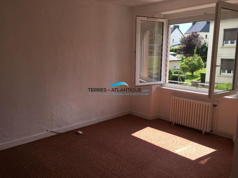 Vente maison / villa Scaer 94800€ - Photo 4