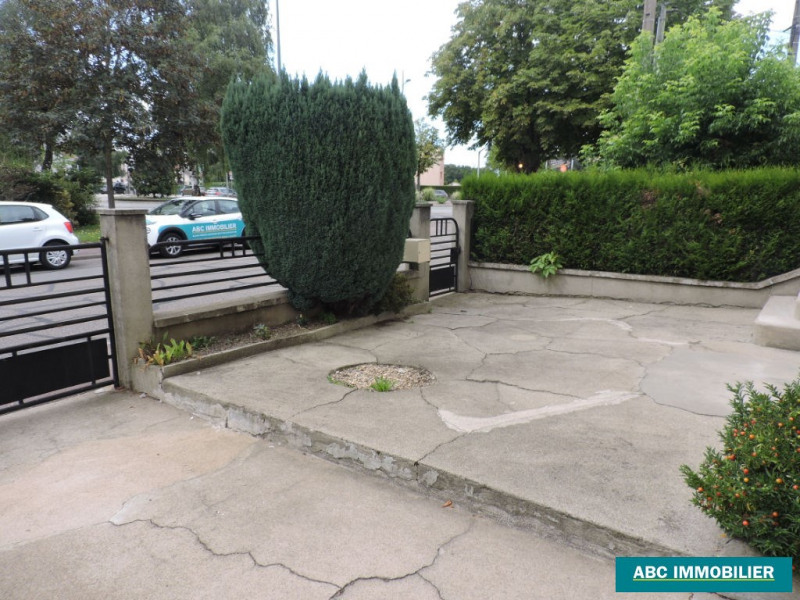 Location maison / villa Limoges 800€ CC - Photo 15