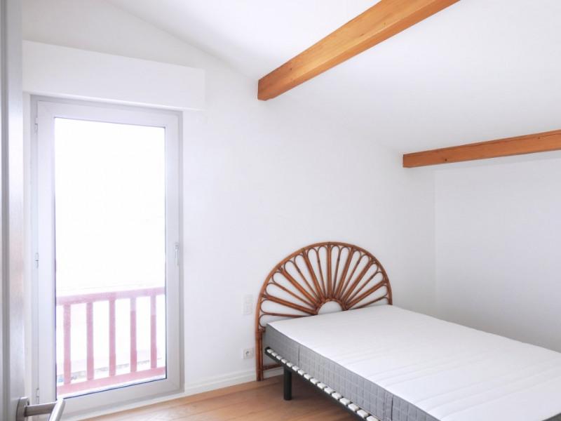 Vente de prestige appartement Hossegor 850000€ - Photo 7