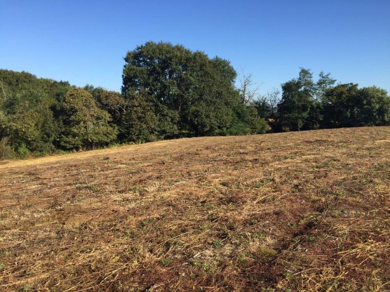 Vente terrain Pontonx sur l adour 28000€ - Photo 2