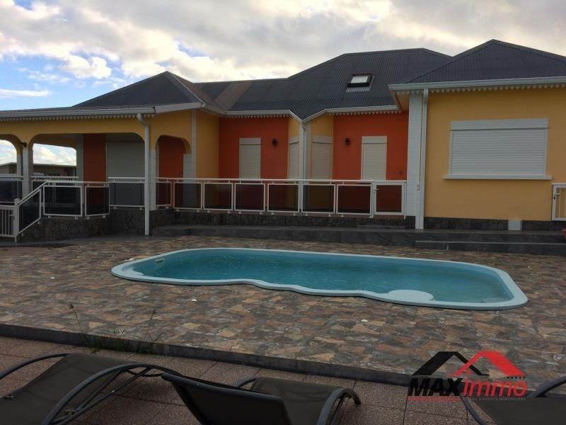Vente de prestige maison / villa L etang sale 850000€ - Photo 1