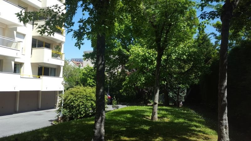 Vente appartement Viroflay 599 000€ - Photo 9