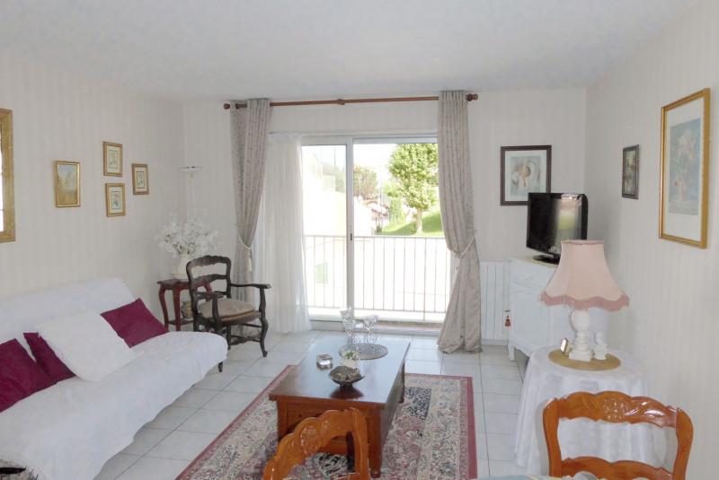 Vente appartement Saint-jean-de-luz 199000€ - Photo 3