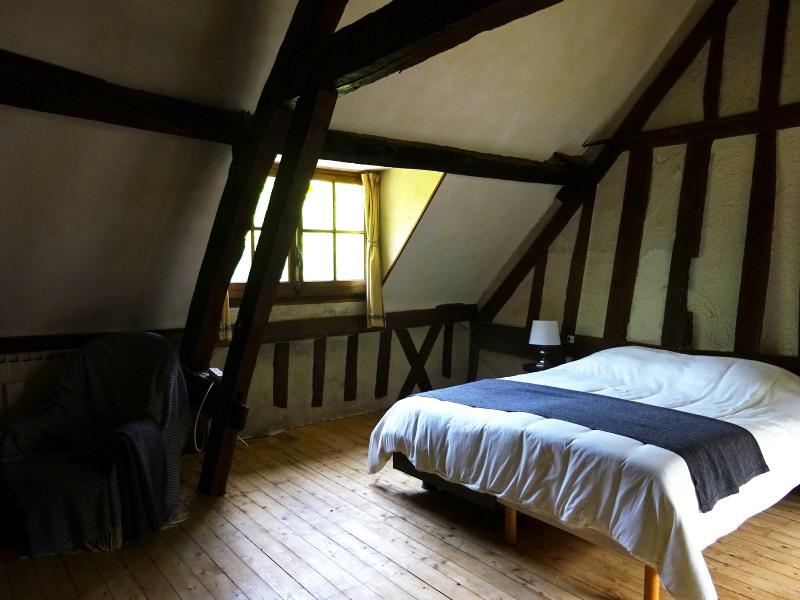 Vente maison / villa Montfort-l'amaury 840000€ - Photo 5