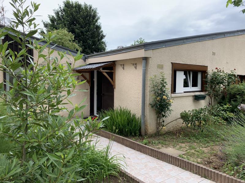 Sale house / villa Épinay-sous-sénart 230000€ - Picture 7