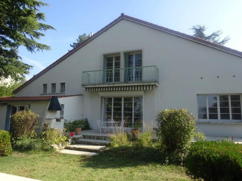 Vente maison / villa Valence 398000€ - Photo 3