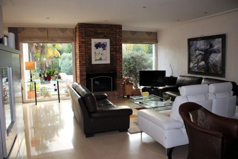 Deluxe sale house / villa Olonne sur mer 850000€ - Picture 4