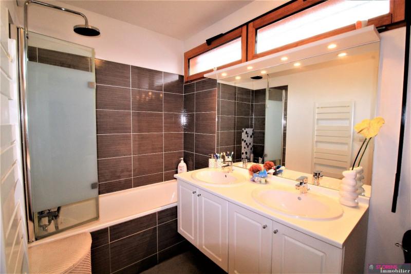 Sale house / villa Saint-orens-de-gameville 275000€ - Picture 7