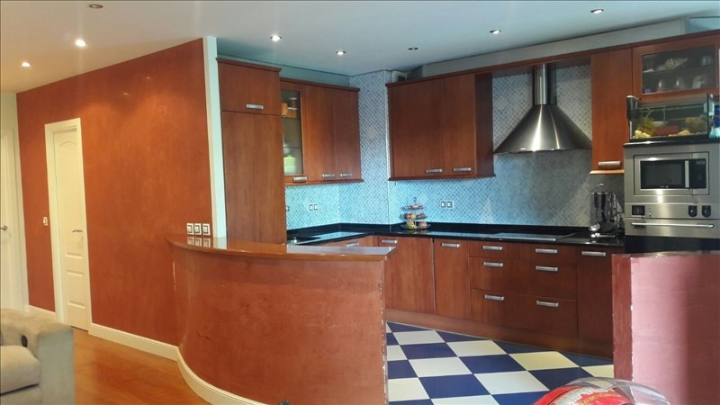 Vente appartement Hendaye 222000€ - Photo 3