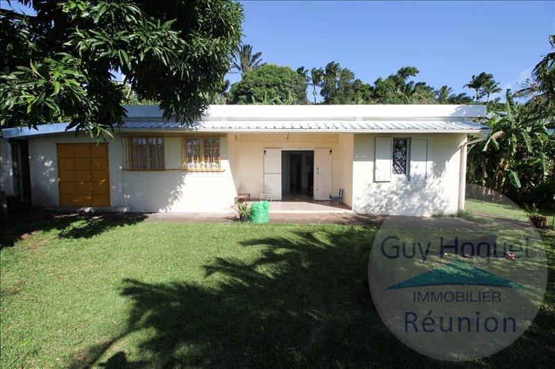 Verkoop  huis La montagne 355000€ - Foto 1