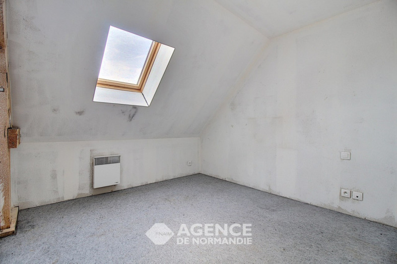 Investment property house / villa Vimoutiers 99000€ - Picture 10