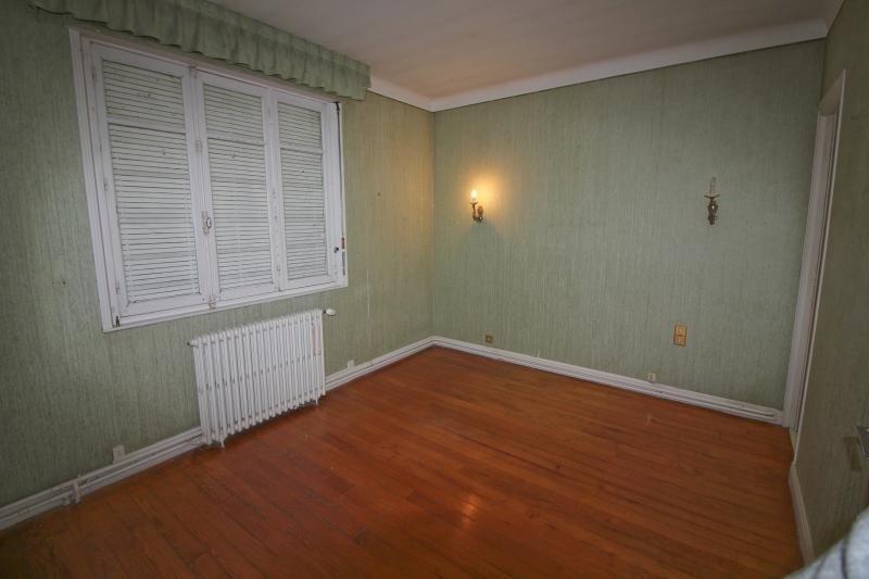 Sale house / villa Longpre les corps saints 138900€ - Picture 9