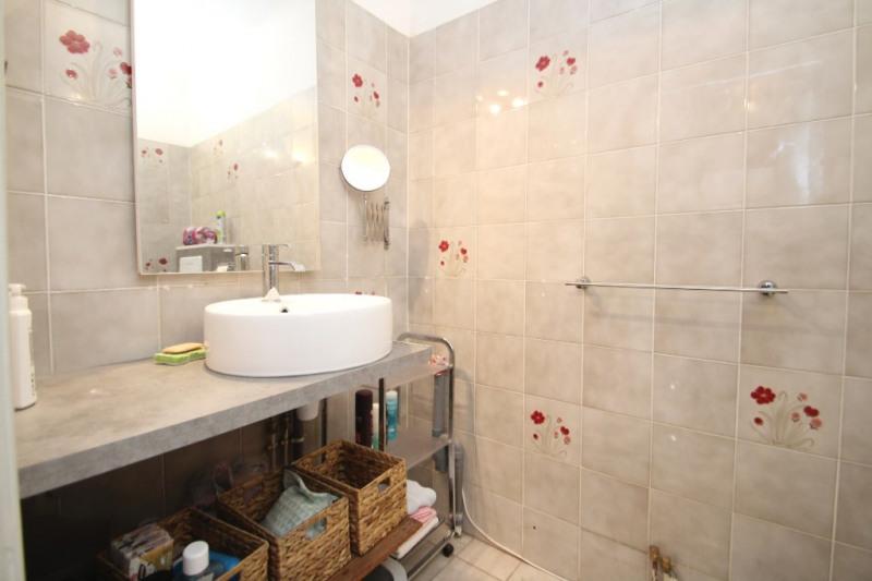 Vente appartement Argeles sur mer 155000€ - Photo 4